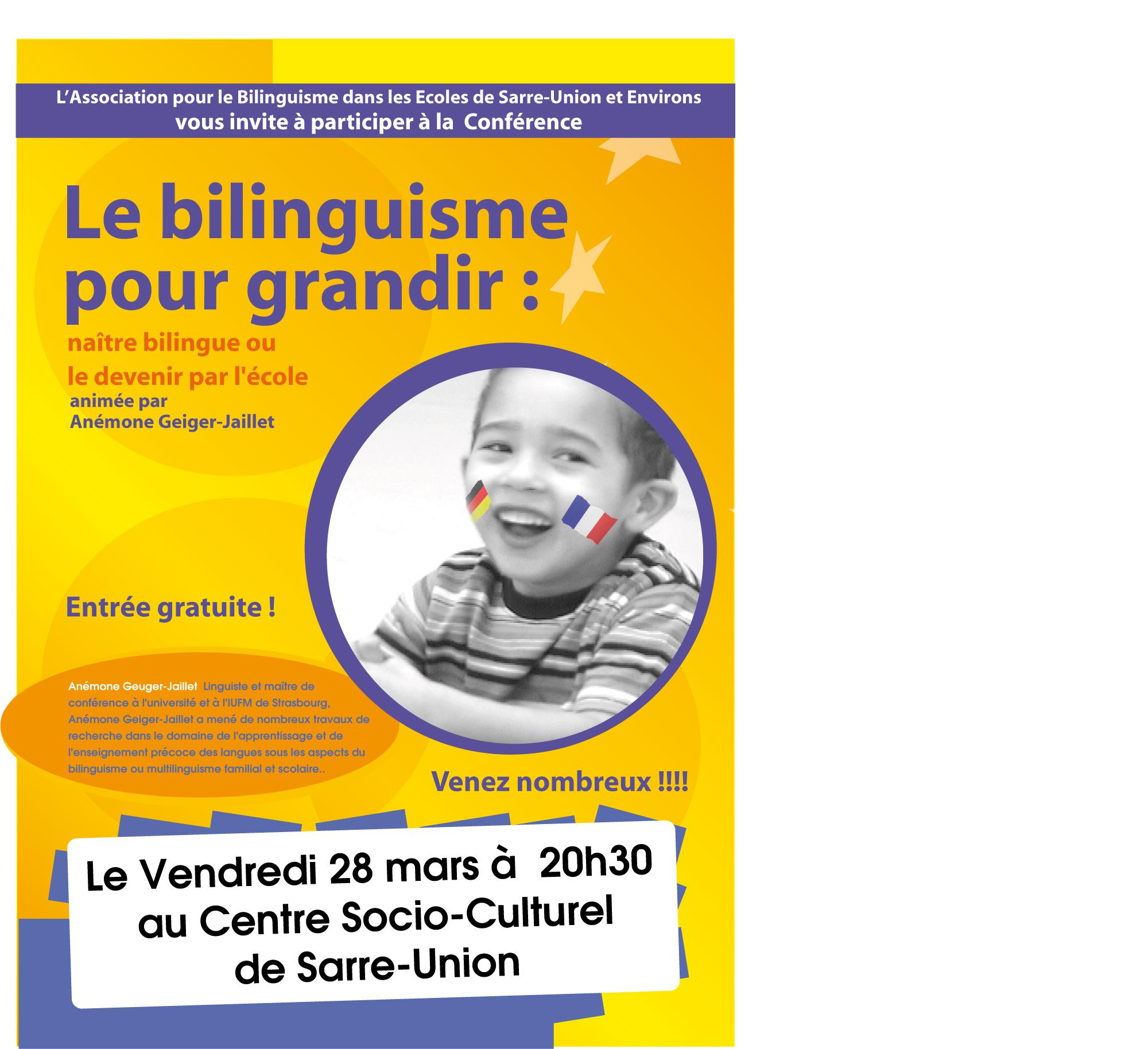affiche20082.jpg