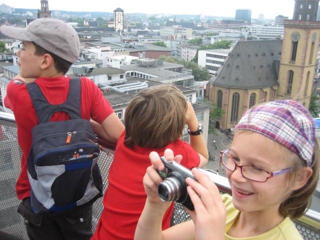 frankfurtabesue6juin2011044.jpg